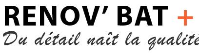 RENOV BAT PLUS