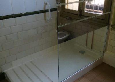 Salle de bain Frontignan