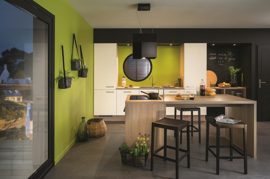 cuisine-vert-pomme